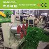 El embalaje plástico aprobado ISO del CE elimina la fabricación de la máquina