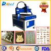 Grabador de madera del kit del ranurador del CNC de la T-Ranura DSP para los muebles/los artes de la puerta