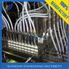 Полностью готовый производственная линия молокозавода (500-50000L в час)