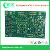 Multilayer Elektronische Assemblage van de Raad van PCB, de Dienst van de Raad van de Kring van de Douane