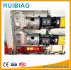 Motor del alzamiento de la revolución por minuto 13.5kw del motor eléctrico 600 del alzamiento de la construcción