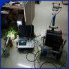 Câmera subaquática impermeável da inspeção do poço de água da ponta de prova giratória nova