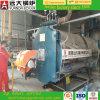 LPGのガス燃焼の蒸気ボイラ1ton 2ton 3ton 4ton 5ton