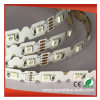 Tira flexível do diodo emissor de luz da cor SMD5050/SMD2835 branca Bendable nova