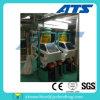 トウガラシのプラントのためのトウガラシの粉のプロセス用機器