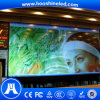 Het goede BinnenP3 SMD2121 Vierkante LEIDENE van de Uniformiteit Scherm van TV