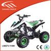 Quadrilátero de refrigeração ar ATV 110cc do curso de 4 veículos com rodas mini