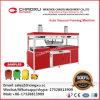 Máquina de formación plástica de Thermofoming para el equipaje de la PC del ABS