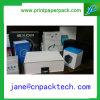 Het aangepaste Elektronische Vakje van het Document van het Vakje van het Vakje van het Product Verpakkende