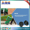 Escaninhos de lixo de RFID que seguem Tag da freqüência ultraelevada RFID da gerência