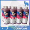 Tinta 1000ml do Sublimation/transferência de Coreia Inktec Sublinova