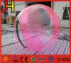 Bola que recorre de la mejor agua inflable de la calidad para la venta