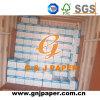 El mejor papel de 216 x 280 mm de la pulpa de madera 75GSM del precio para la impresión