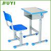 Стол студентов изготовления Китая и стул установленное Jy-S102