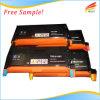 Impresión en color exacta Xerox compatible 6280 6180 cartucho de toner del color de C3210 C2100 C3300 C2200