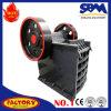 PE500*750 250t por la trituradora de quijada de la hora