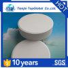 piscina para el ácido trichloroisocyanuric (TCCA) 90
