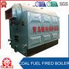 Tubo di fuoco Chain industriale della griglia Furnance infornato carbone per industria