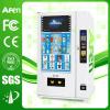 Distributore automatico dello schermo di tocco del fornitore della Cina Af-D720-10c
