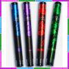 2013 de Heetste Beschikbare Elektronische Pen van Shisha van de Sigaret
