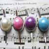 Clavitos de la perla de la decoración de la buena calidad (YL-A098)