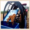 moissonneuse médicinale de l'herbe 4u-Y1600 avec la vente directe d'usine