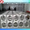 販売の照明トラスシステムアルミニウムトラスのための段階のトラス