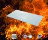 Keine Asbest-feuerfeste niedrige Dichte-Holzfaserplatte