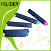 Cartucho de toner del color del laser de la copiadora Tk-5137 para Kyocera Taskaifa 265ci