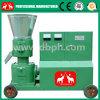 машина лепешки опилк малой емкости 250-300kg/H деревянная