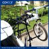 Алюминиевое Car Rear - установленное Bike Rack Carry 3 Bikes (BC005)