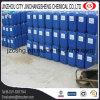 Acide acétique glaciaire chimique organique 99.8% Gaa (C2H4O2)