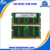Ett Chips DDR2 800 2GB RAM für Laptop