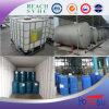 Água - pressão acrílica baseada - colagem adesiva sensível