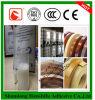 Adhésif de Shandong Hanshifu pour la bordure foncée de PVC