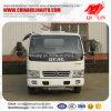 Lichte Lading van de Nuttige lading van de Verkoop van de Fabriek van Qilin tankt de Directe 3.5t de Vrachtwagen van de Tanker bij