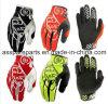 Мотоцикл перста нового качества полный участвуя в гонке перчатка спортов (MAG66)
