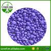 Pk 0-23-20 van de Meststof NPK van meststoffen LandbouwMeststoffen