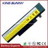 Abwechslung Laptop Lithium Battery für Lenovo Y460 Y560
