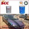 Grauer Epoxidprimer der Soem-erhältlicher Wetterbeständigkeit-2k
