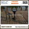 Selles et Tableau/Tableau de barre de rotin pour le coin de barre/Tableau de barre (SC-B8878)
