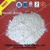 고품질 기술 급료 이산화티탄 금홍석 제조자
