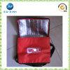 عادة علامة تجاريّة تصميم يطبع حقيبة متساوي حرارة ([جب-كب016])