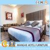 파이브 스타 호텔 현대 작풍 침실 가구