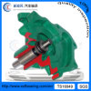Surfinishing Process를 가진 믿을 수 있는 Manufacturers Have Engineering Ability Structure Design Oe Auto Water Pump Bearing