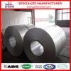 Beschichtete Stahlspule des Antifinger Druck-A792m Galvalume/Al Zink