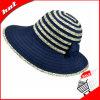 Широкий шлем флапи-диска ткани Brim