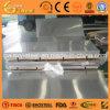 Feuille approuvée 304 d'Inox d'acier inoxydable de GV