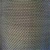 Minging Filter-Ineinander greifen-/65mn quetschverbundenes Bildschirm Minging Ineinander greifen