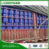 Fabrik liefern Glazial- Nahrungsmittelgrad CS-1470t der Essigsäure-99.8%